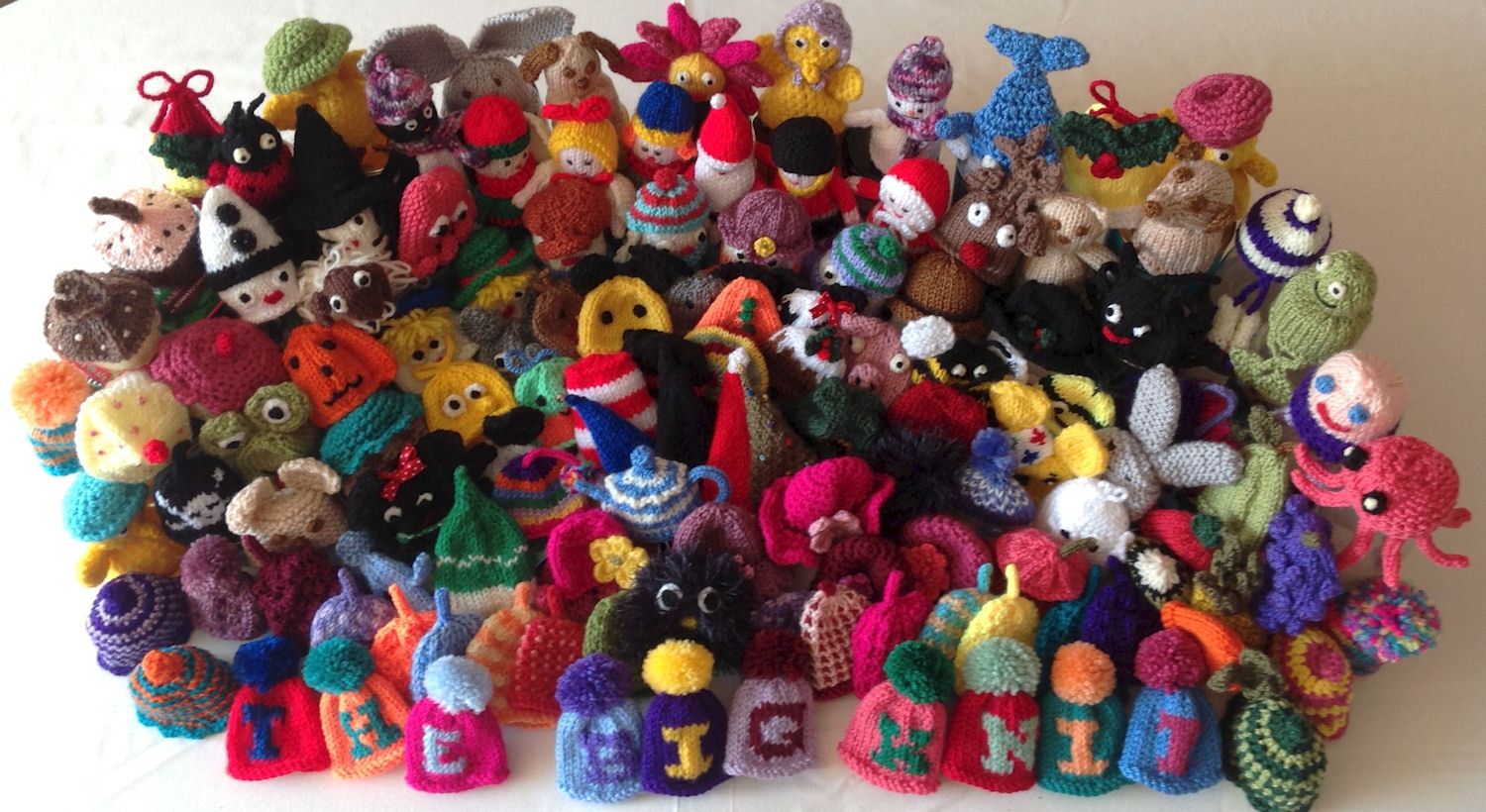 Cindyg innocent big knit hats 2013 bankloansurffo Image collections