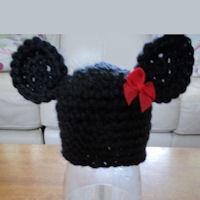 f96286914 Innocent Big Knit Crochet Hat pattern
