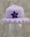 Innocent Smoothies Big Knit Hats - Easter Bonnet